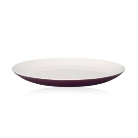 Тарелка обеденная (27см), арт. 611940 - фото 1