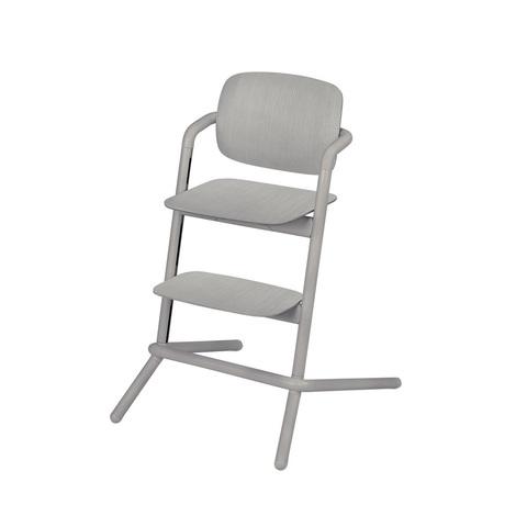 Cybex Lemo Chair Wood