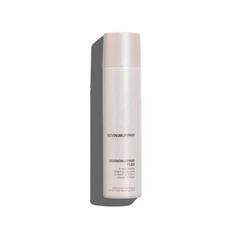 Kevin Murphy Session Spray Flex - Лак для волос эластичной фиксации
