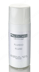 Активел жидкость (Eldan Cosmetics | Le Prestige | Aktivel fluid), 50 мл