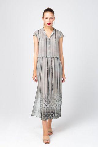 Платье З356-356
