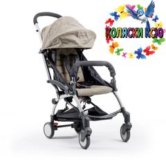 Прогулочная коляска YOYA (175)