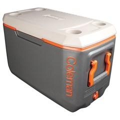 Термоконтейнер Coleman 70Qt Xtreme Cooler Grey