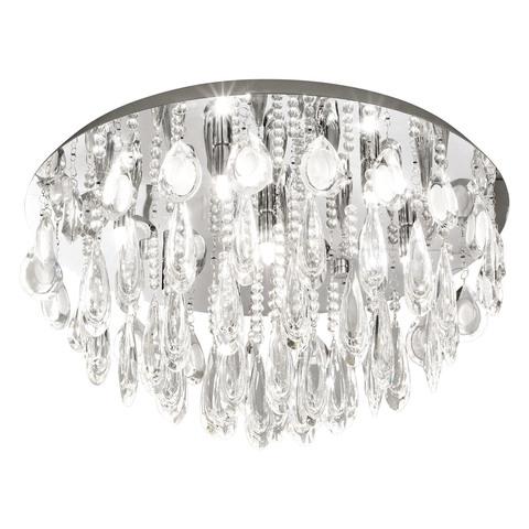 Потолочный светильник (люстра) Eglo CALAONDA 93413