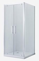 Душевая дверь SSWW LD60-Y22 90 см