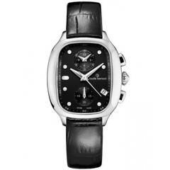 Женские швейцарские часы Claude Bernard 10800 3 NIN