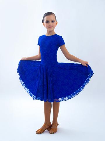Платья для бальных танцев рейтинговые