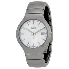 Наручные часы Rado True R27654122