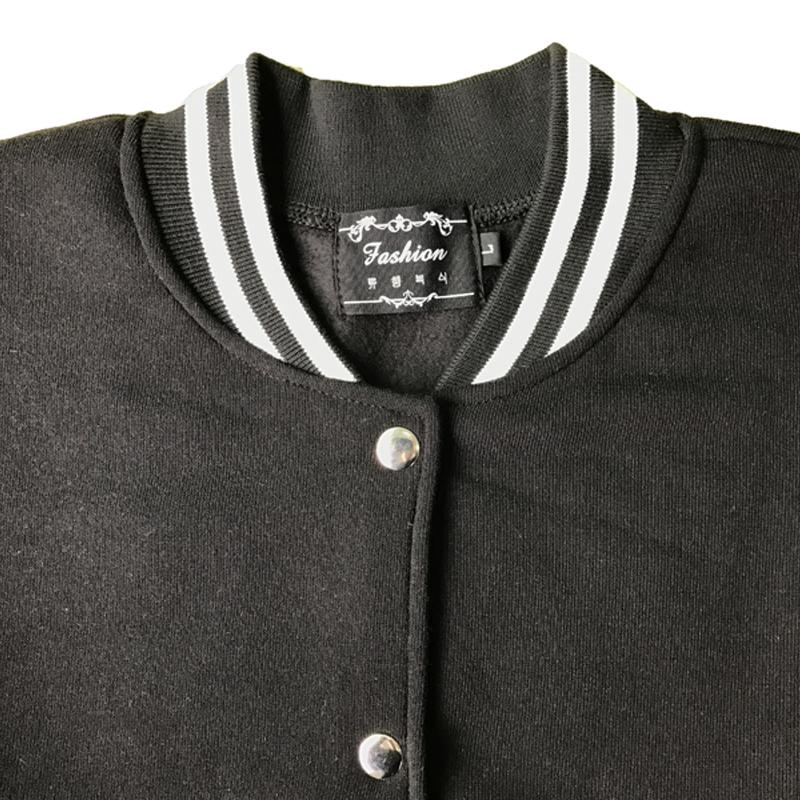 Куртка бейсбольная Ассассин Крид — Baseball Jacket Assassin's Creed