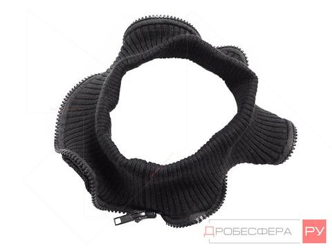 Съёмный ворот для шлема пескоструйщика Vector