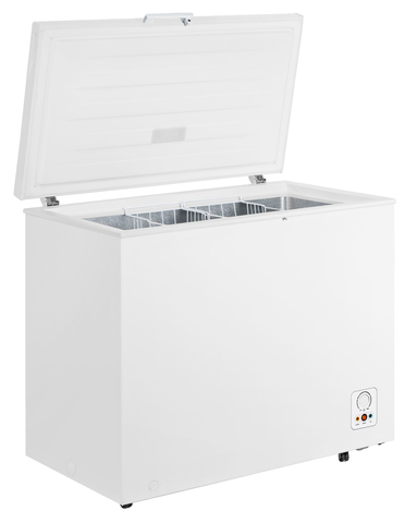 Морозильный ларь Gorenje FH251AW