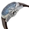 Купить Наручные часы Diesel DZ1399 по доступной цене
