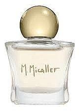 M.Micallef Jewel for him EDP