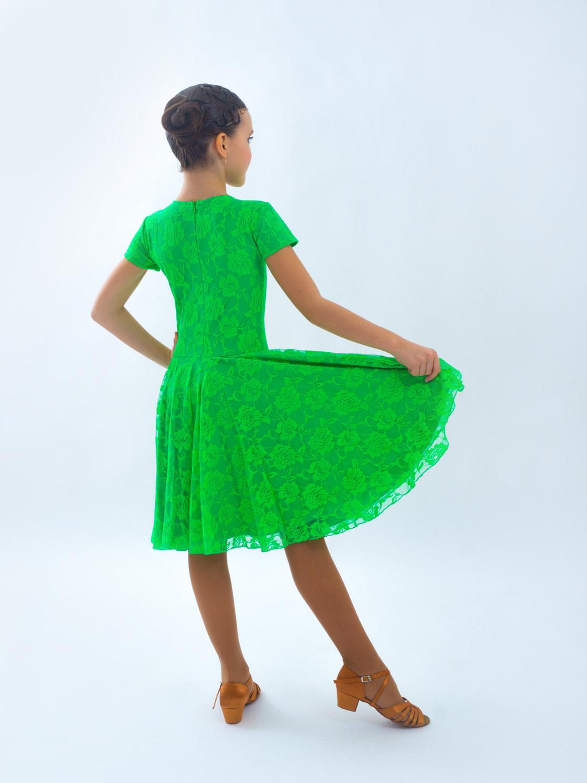Рейтинговое Платье С Доставкой