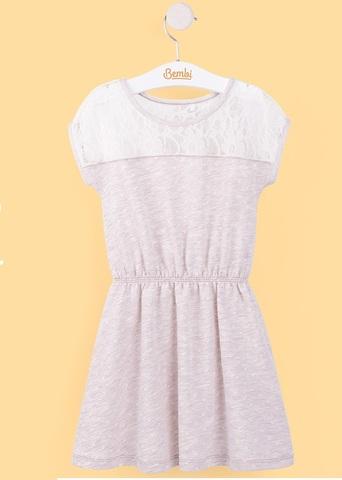 ПЛ164 Платье для девочки