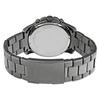 Купить Наручные часы Fossil FS5090 по доступной цене