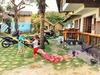 Серф-пакет с обучением английскому на Филиппинах