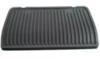 Жарочная панель (противень, пластина) для гриля Tefal (Тефаль) верхняя - TS-01041600