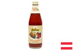 Сок овощной БИО Pfanner, 500мл