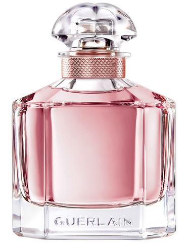 Guerlain Mon Guerlain Eau De Parfum Florale Eau De Parfum Тестер