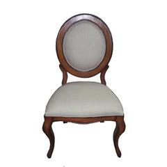 стул RV11055