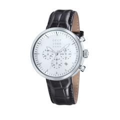 Наручные часы CCCP CP-7007-01 Kashalot Dress