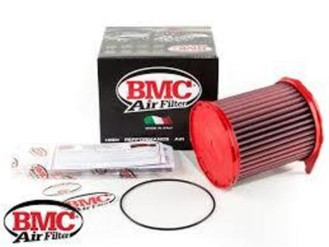 Фильтра BMC FB819/04 для Mercedes A / CLA / GLA 45 AMG