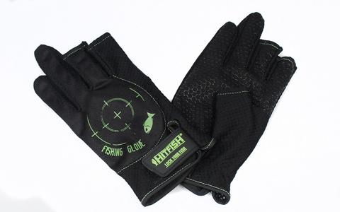 Перчатки HITFISH GLOVE-02