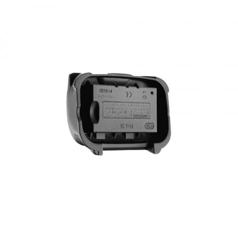 Аккумулятор Petzl для фонарей Pixa 3R