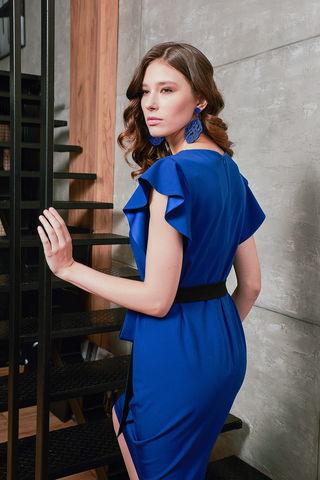 Платье З426а-707
