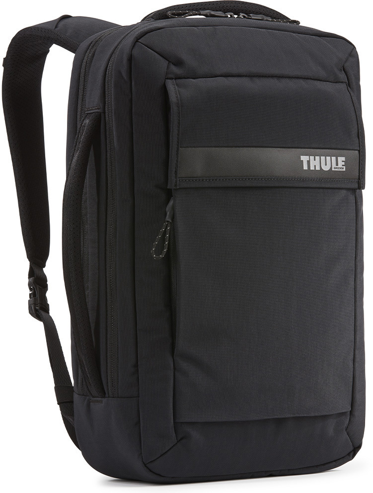 "Городские рюкзаки Thule Рюкзак-сумка Thule Paramount Convertible Laptop Bag 15,6"" 3204219_11.jpg"