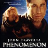 Soundtrack / Phenomenon (Limited Edition)(Coloured Vinyl)(2LP)