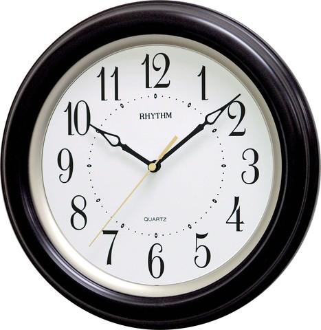 Настенные часы Rhythm CMG726NR06