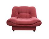 Кресло-книжка Скали, обивка ткань