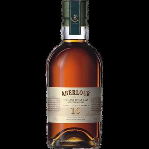 Aberlour 16 Years
