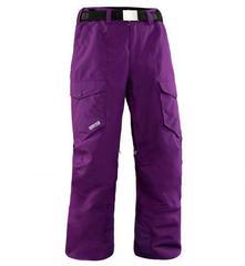 Брюки 8848 Altitude Chris Pant мужские purple