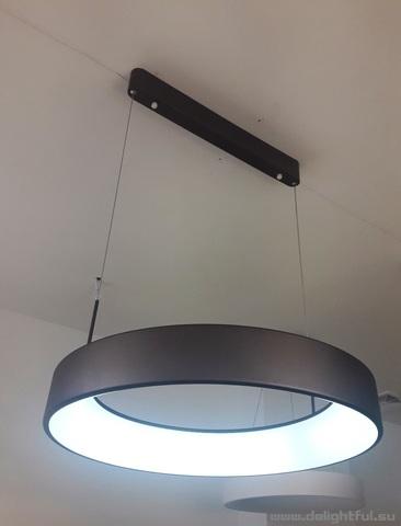 Design lamp 07-149