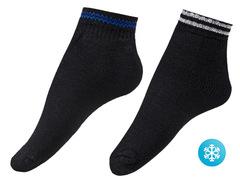 Д1 носки женские, черные