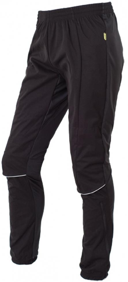 Лыжные брюки One Way Gamber унисекc (OWW0000424)