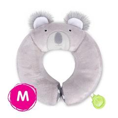 подголовник детский Yondi Koala 5+