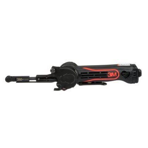 3М Пневматический шлифовальный напильник для лент 10 мм х 330мм