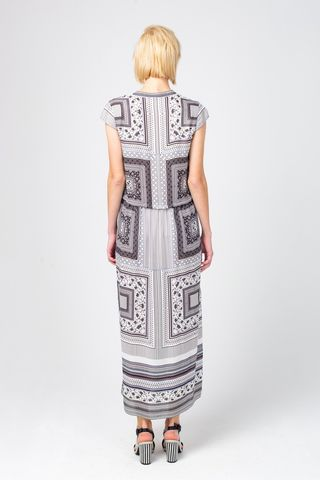 Платье З356-508