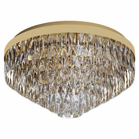 Потолочный светильник (люстра) Eglo VALPARAISO 39458