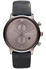 Наручные часы Armani AR0388
