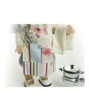 Повар - Детали. Одежда для кукол, пупсов и мягких игрушек.