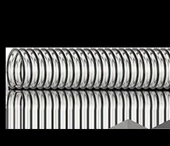 Вентиляционные Шланги Stefsotra