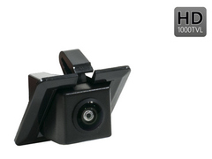 Камера заднего вида для Toyota LC 150 Avis AVS327CPR (#096)