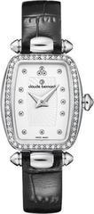 Женские швейцарские часы Claude Bernard 20211 3P AIN