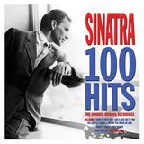 Frank Sinatra / 100 Hits (4CD)