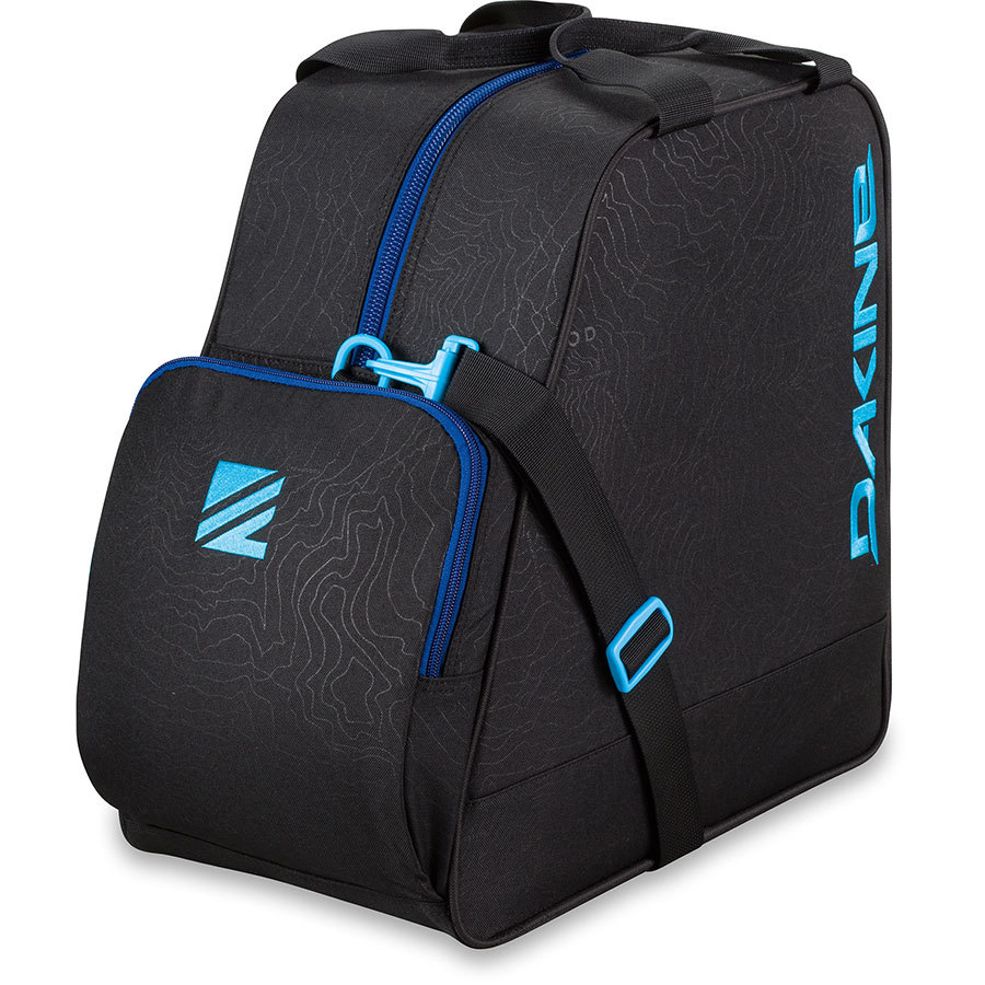 Для горнолыжных ботинок и шлема Сумка для ботинок Dakine BOOT BAG Glacier b1823b7a5425bb9041d3db2432927ae0.jpg